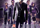 Saints Row: The Third - The Full Package picture1