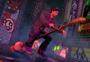 Saints Row: The Third - The Full Package picture2
