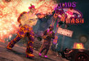 Saints Row: The Third - The Full Package picture5