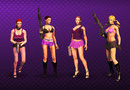Saints Row: The Third - The Full Package picture7