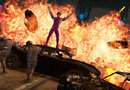 Saints Row: The Third - The Full Package picture9