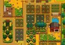 Stardew Valley picture1