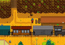 Stardew Valley picture10