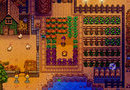Stardew Valley picture11