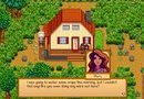 Stardew Valley picture13