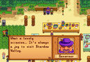 Stardew Valley picture15