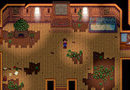Stardew Valley picture16