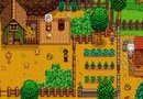 Stardew Valley picture18