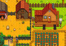Stardew Valley picture2