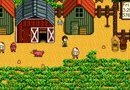 Stardew Valley picture23
