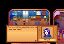 Stardew Valley picture25