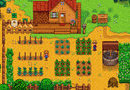 Stardew Valley picture4