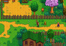 Stardew Valley picture6