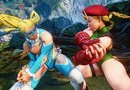 Street Fighter V picture10