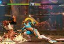 Street Fighter V picture11