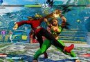 Street Fighter V picture12