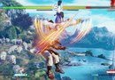 Street Fighter V picture14