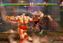 Street Fighter V picture15