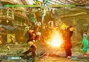 Street Fighter V picture26