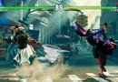 Street Fighter V picture29