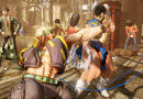 Street Fighter V picture31