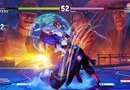 Street Fighter V picture32