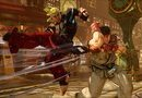 Street Fighter V picture34