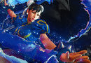 Street Fighter V picture5