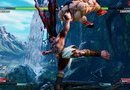 Street Fighter V picture7