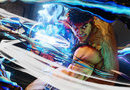 Street Fighter V picture8