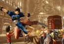 Street Fighter V picture9