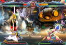 BlazBlue: Chronophantasma Extend picture10