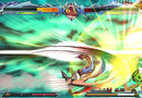 BlazBlue: Chronophantasma Extend picture11