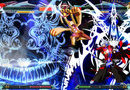 BlazBlue: Chronophantasma Extend picture12