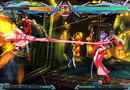 BlazBlue: Chronophantasma Extend picture13