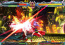 BlazBlue: Chronophantasma Extend picture14