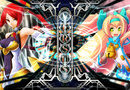 BlazBlue: Chronophantasma Extend picture15