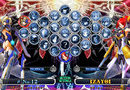 BlazBlue: Chronophantasma Extend picture16