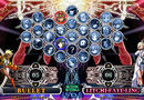 BlazBlue: Chronophantasma Extend picture17