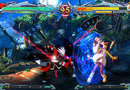 BlazBlue: Chronophantasma Extend picture18