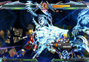 BlazBlue: Chronophantasma Extend picture19