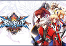 BlazBlue: Chronophantasma Extend picture21