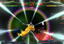 BlazBlue: Chronophantasma Extend picture3
