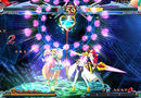 BlazBlue: Chronophantasma Extend picture4