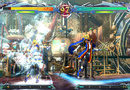 BlazBlue: Chronophantasma Extend picture6