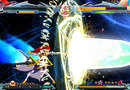 BlazBlue: Chronophantasma Extend picture8