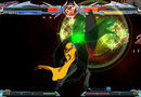 BlazBlue: Chronophantasma Extend picture9