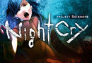 NightCry picture19