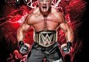 WWE 2K16 picture14