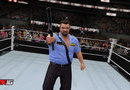 WWE 2K16 picture5